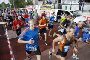 06-Start 10km hinterer Teil