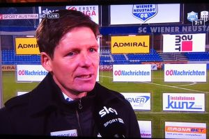 02-Screen-Shot - Interview Glasner nach 1-2 beim SCWN