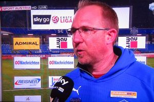 03-Screen-Shot - Kreissl-Interview nach 2-1-Sieg gegen LASK