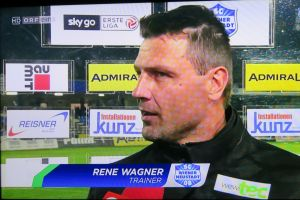 01-ORF1-Screen-Shot Trainer Wagner