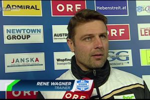 04-ORF-TV-Screen-Shot 2.12.2016 - Interview Wagner